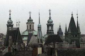 Roberts-Prague-Spires_md