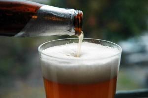 beer-4-1326034-639x424