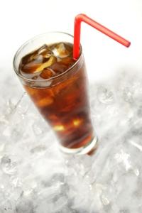 iced-tea-1321006-640x960