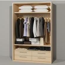2014_latest_design_european_style_wardrobe.jpg_220x220