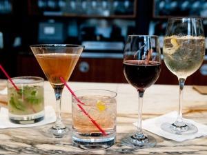 wine-beer-cocktail