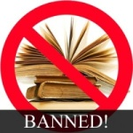 city_lit_banned-books1_000