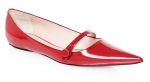 pointed-toe-ballet-flats-6