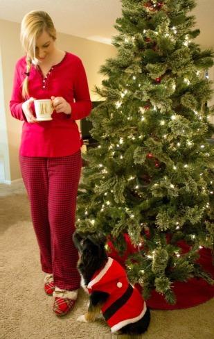 Cozy-Holiday-Pajamas1