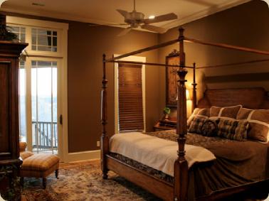 brown_bedroom