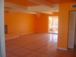 orange-wall-paint-ideas-1