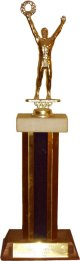 1966_Griffin_Award