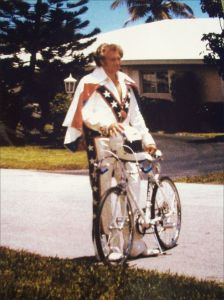 At_Home_With_Evel_Knievel