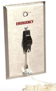 emergency-cord