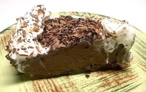 slice-of-chocolate-rum-pie