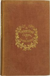 charles_dickens-a_christmas_carol-cloth-first_edition_1843