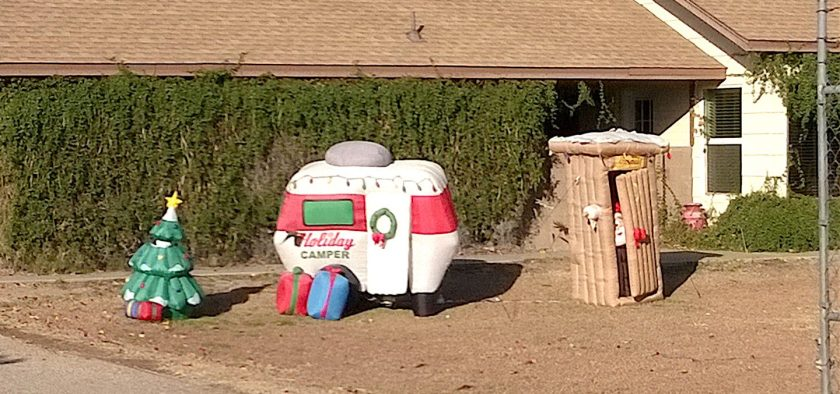 santa-trailer