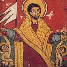 ethiopian-jesus