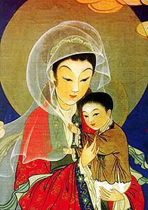 japanese-jesus