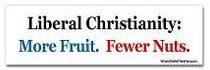 liberal-christians