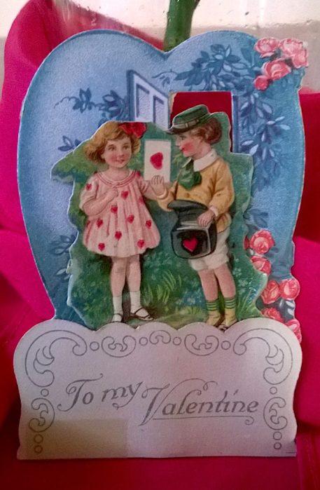 valentine-from-1924