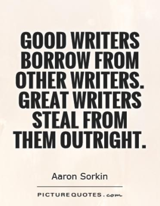 Alan Sorkin quote