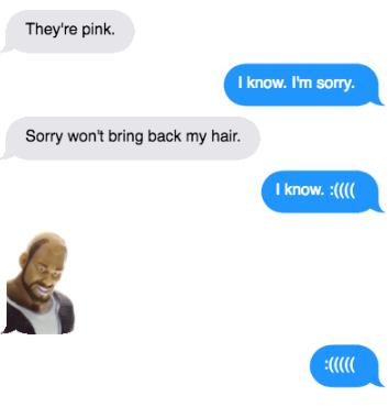 Text 4 S&D