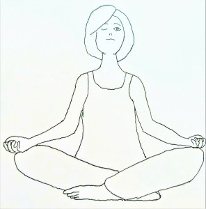 Meditation 1 (2)