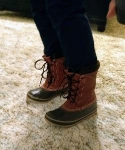 boots ll bean
