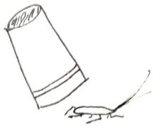 cockroach method