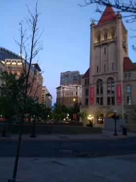 downtown st. paul 3