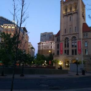 downtown st. paul 3