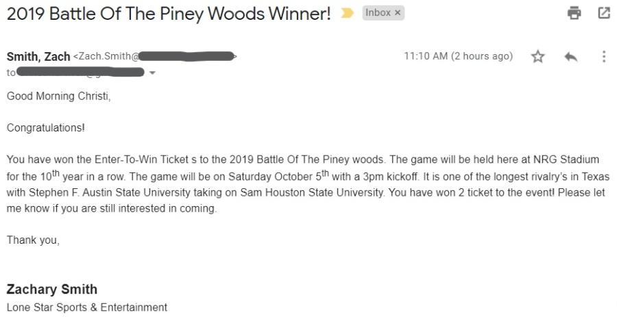 Winner!_LI